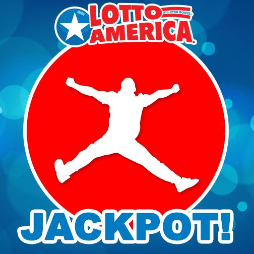 lotto america winning numbers last night ▷▷ a c i