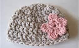crochet hats baby - Bing Images
