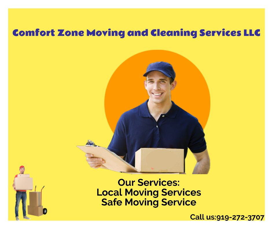 Best Moving Companies Chapel Hill NC in 2020 Moving