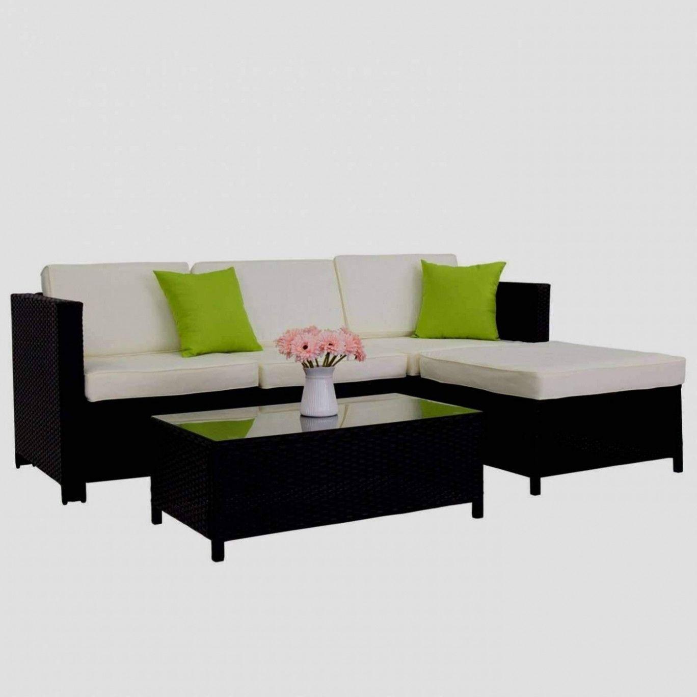 8 Wohnzimmermöbel Abverkauf in 8  Zerlegbare möbel