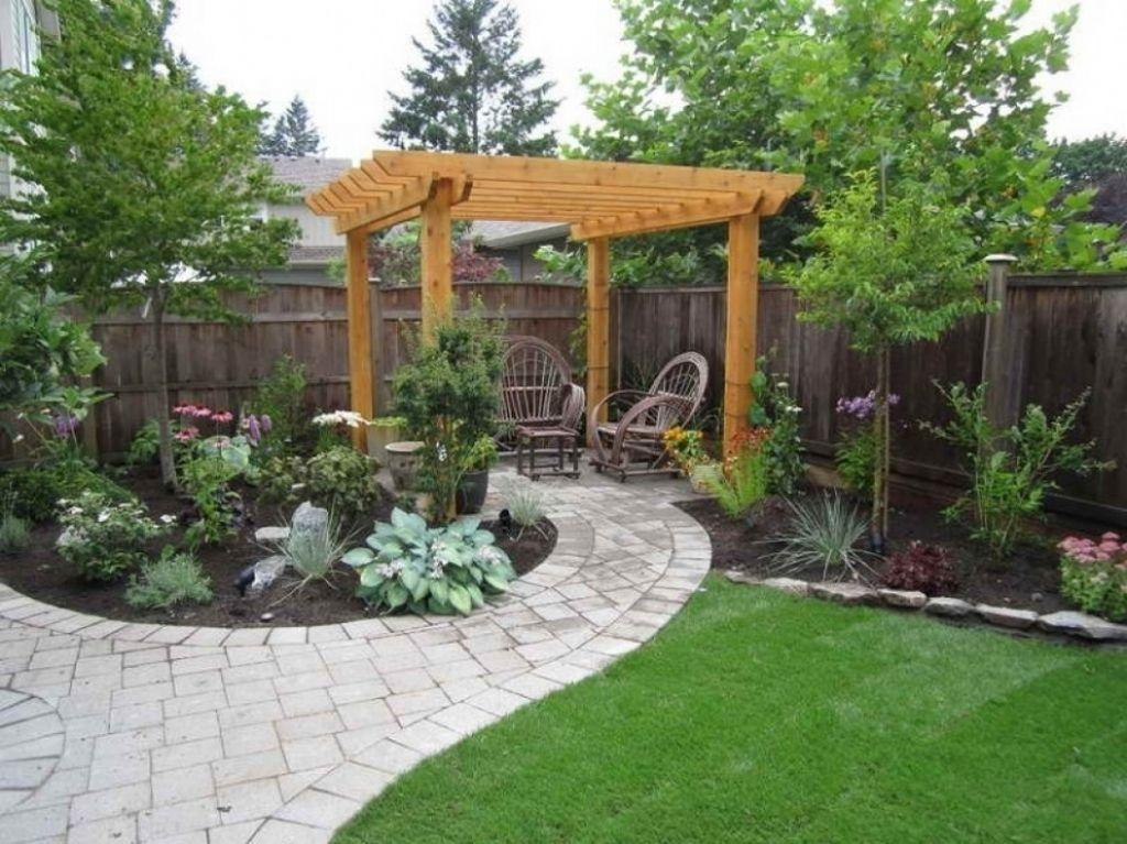 Design My Backyard Landscape Design My Backyard Online Design My