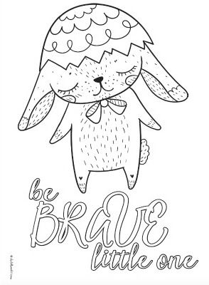 4 Cute Printable Inspirational Quotes Coloring Pages For Tweens Teens Inspirational Quotes Coloring Free Inspirational Quotes Quote Coloring Pages