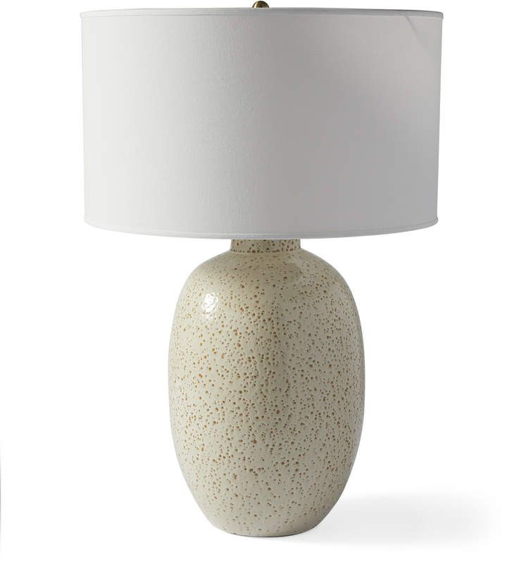 Greenwich Table Lamp Bedroom Lamps Lamp Table Lamp