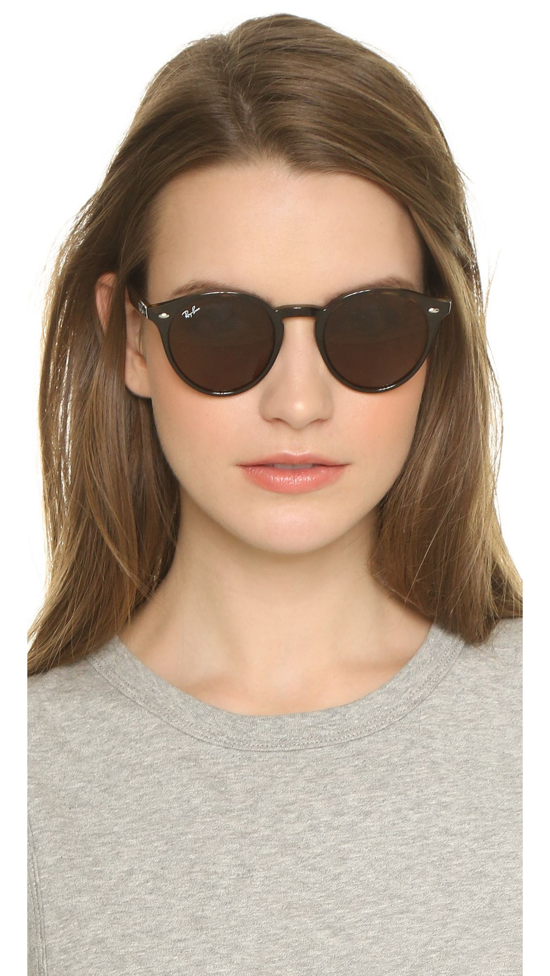 Pin by Ashley Rininger on Ray Ban Outlet   Michael kors