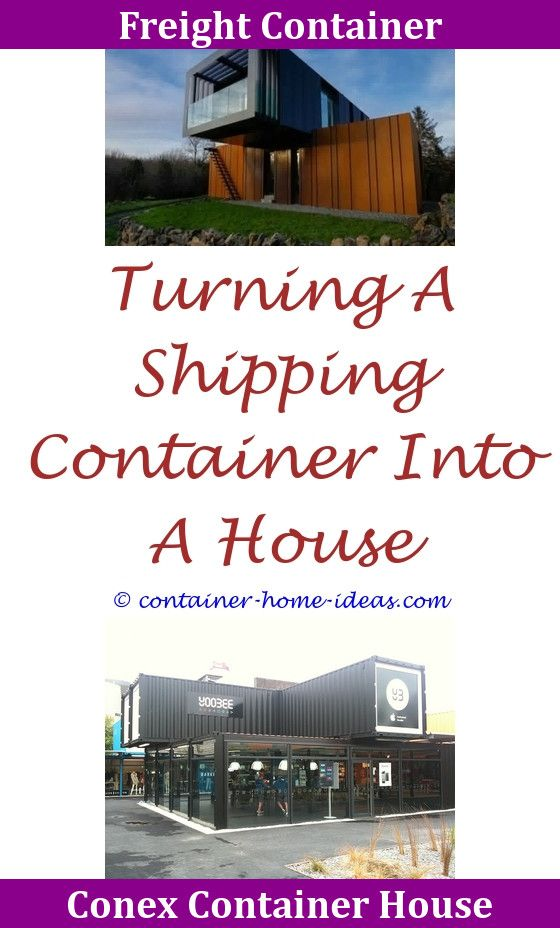 Shipping Crate Homes Cost Cargo Shipping Container Homes,4 shipping ...