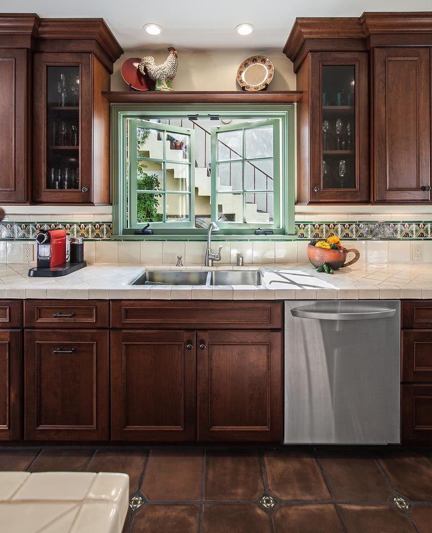 Remodeling Contractorkitchen Design Ideas For 2015 Color: Recent Zieba Builders Design/build