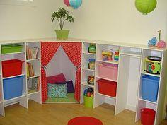 salle de jeux chambre enfant chambres et salles de jeux. Black Bedroom Furniture Sets. Home Design Ideas