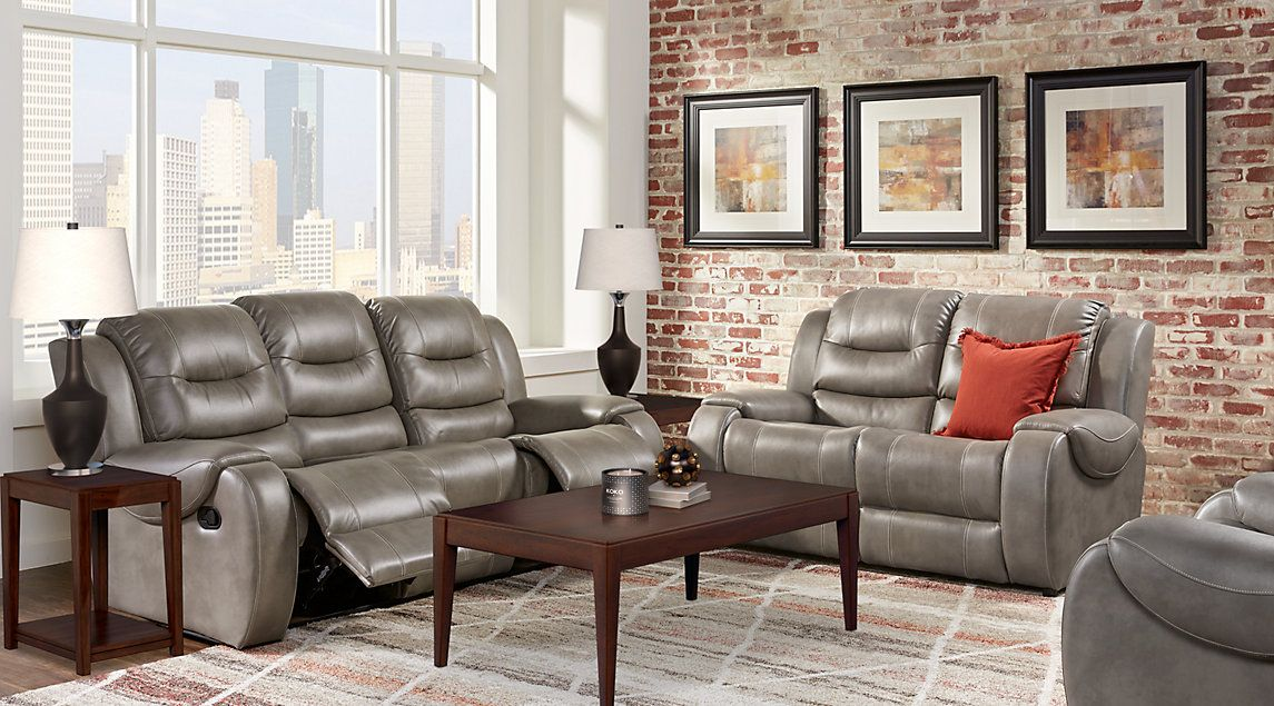 living room sets living room suites furniture collections all rh pinterest com