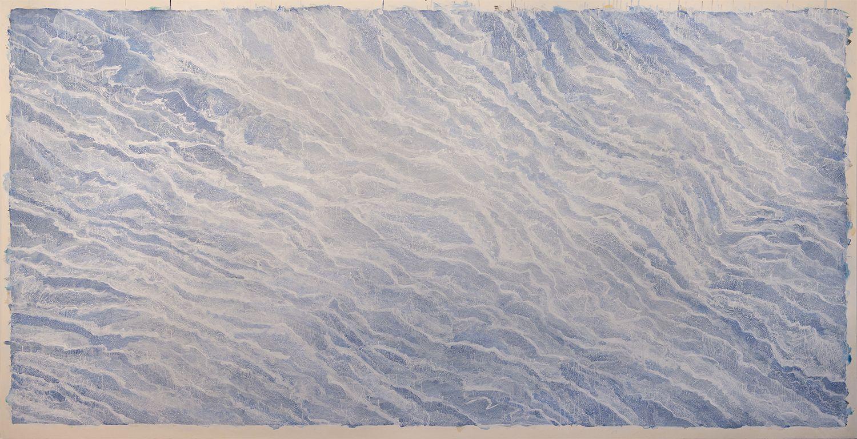 Artists - Carol Mickett & Robert Stackhouse   Page Bond Gallery