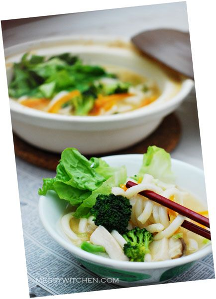 Vegetable mushroom udon with doenjang broth global recipes vegetable mushroom udon with doenjang broth global recipes pinterest mushrooms korean and korean food recipes forumfinder Image collections