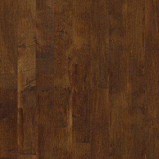 @Overstock   This Wide Format Flooring Embodies Todayu0027s Most On Trend  Hardwood Look