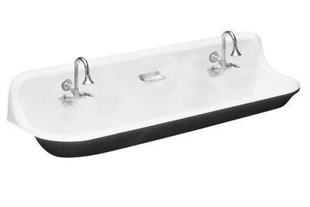 Brockway Sink   Sinks, Faucet and Bath