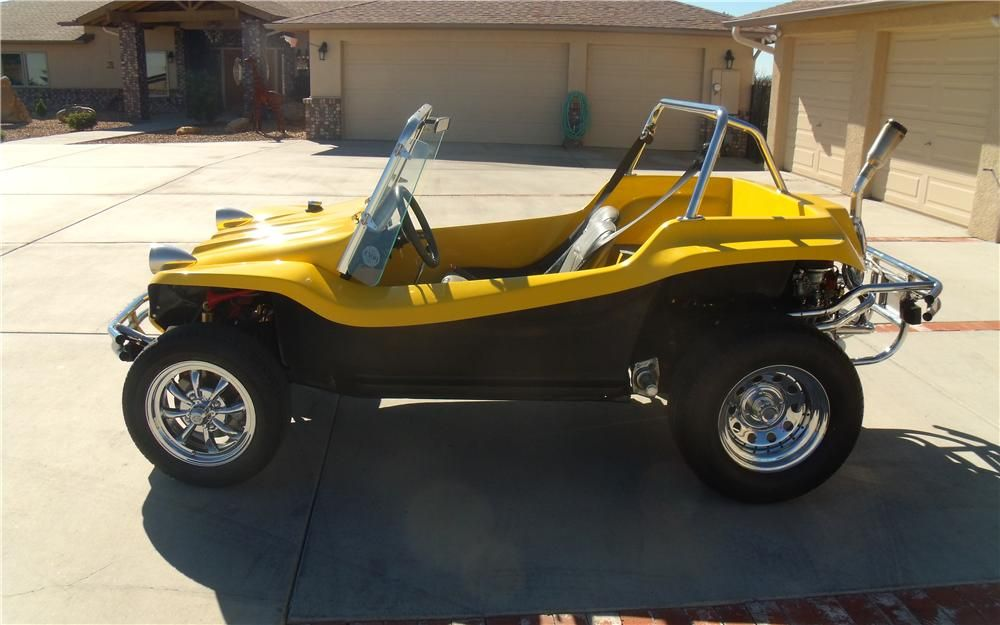 8b3d4114361b4d639e69b3a6fde90b14 fiberglass dune buggy cars pinterest dune buggies, dune and dune buggy brothers wiring harness at bakdesigns.co