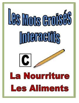 Creole veggie crossword clue