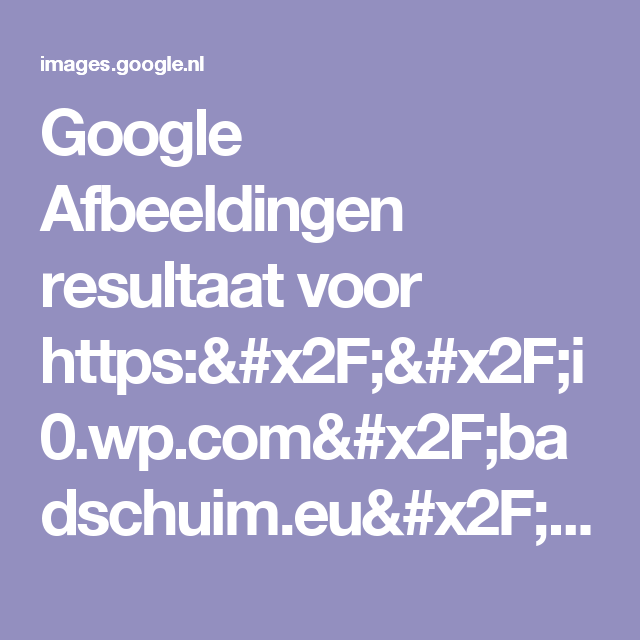 Google Afbeeldingen resultaat voor https://i0.wp.com/badschuim.eu/wp-content/uploads/2015/05/Versier-je-eigen-mok-met-porseleinstift-zo-doe-je-dat-01-I-Creatief-lifestyle-blog-Badschuim.jpg?w=746&h=746&crop=1&ssl=1