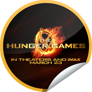 The Hunger Games Opening Week Imax Hunger Games Hunger Games Films Hunger Games Catching Fire