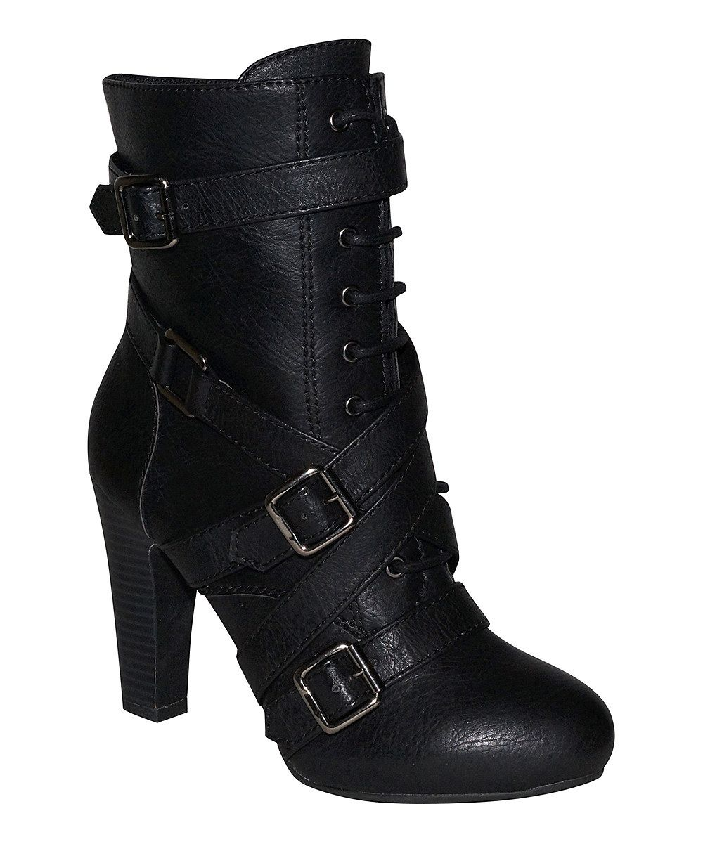 New ISOLA Sabriel Women Leather Boots Size 9.5  (MSRP 0)