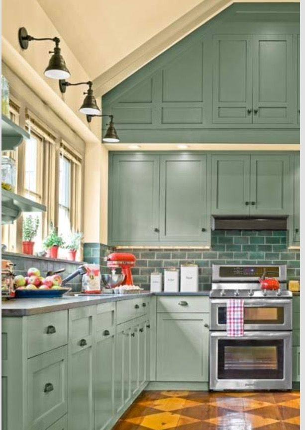 Pin by Karin Valeri on Early American Kitchen   Kitchen ... Early American Kitchen Ideas on early american kitchen backsplash, early american design ideas, early american kitchen color schemes, early american furniture ideas, early american decorating ideas, early american bed ideas, native american kitchen ideas, early american style, early american modern kitchens, early american shower ideas, early american kitchen island, early american fireplace ideas, early english kitchen ideas, early american country kitchen, early american kitchen utensils, early american art, early american christmas, early american bedrooms, early american dining room, early american living rooms,