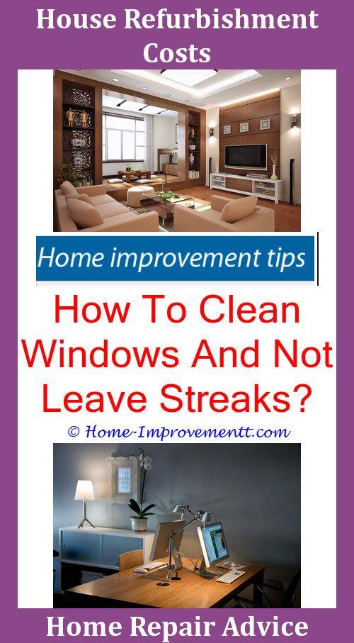 Improvements Home Decor House Materials Best Improvement Websites Show Whole Renovation Cost Contractors Reno