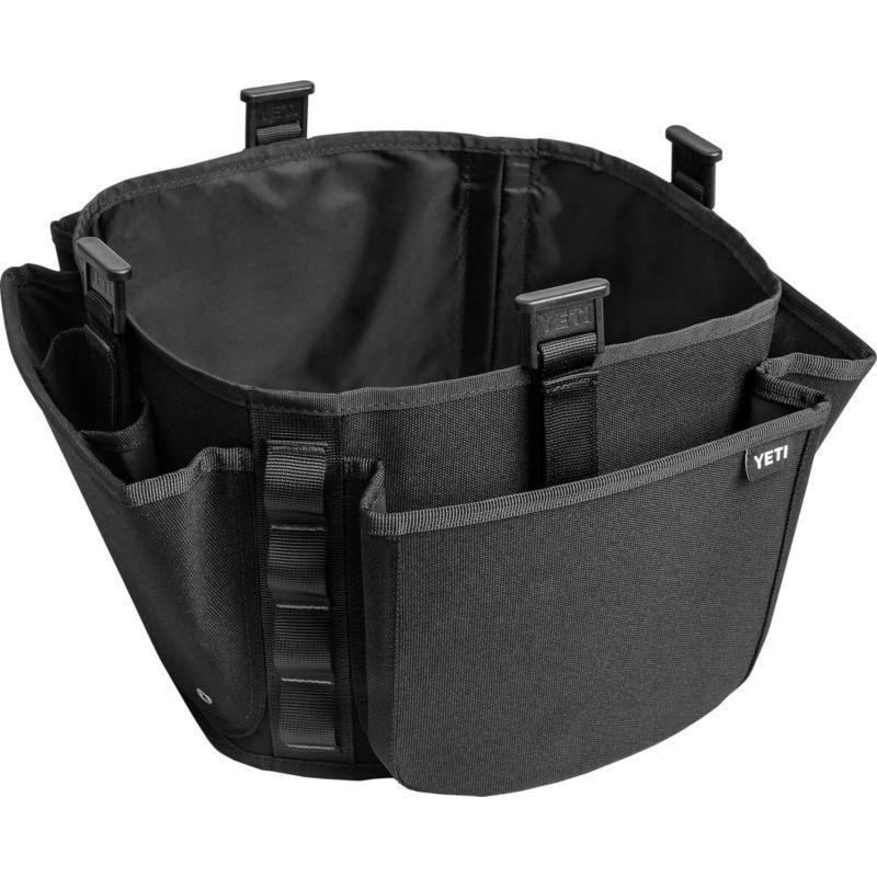 YETI LoadOut Utility Gear Belt Belt accessories, Yeti