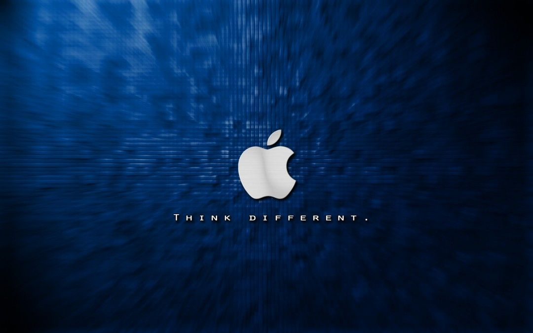 cool apple logos hd. cool apple logo wallpapers blue hd wallpaper logos