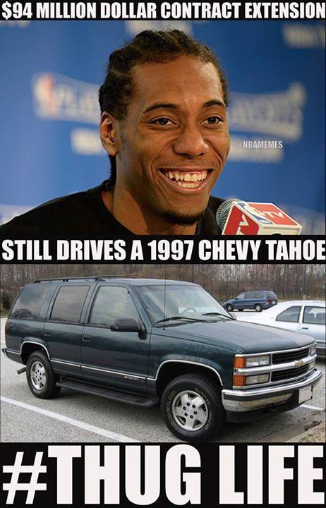 Kawhi Leonard Memes Basketball Memes Basketball Players