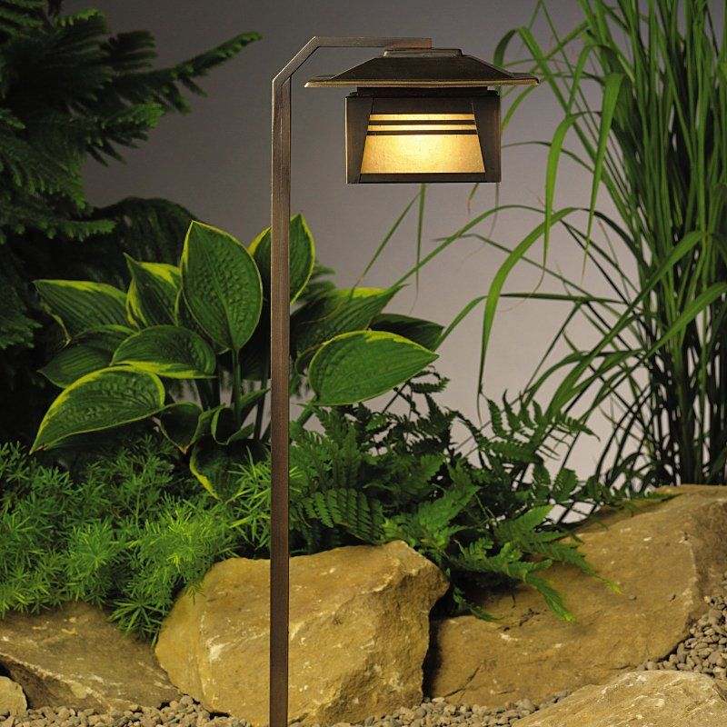 Garden Lighting Set Led Lights Garden 10w Replacement Bulb Outdoor Garden  Solar Lights