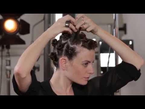 20+ Kit coiffure femme idees en 2021