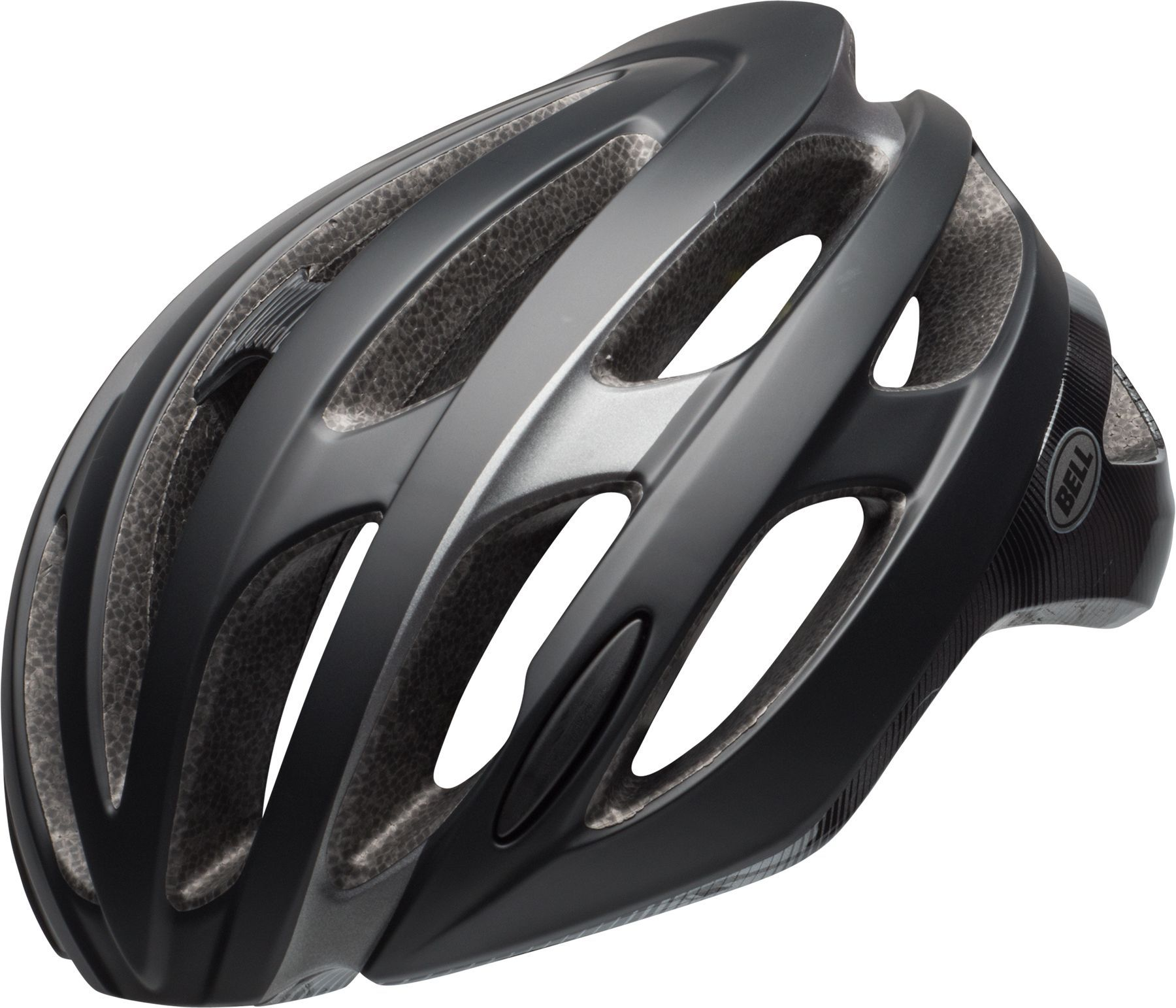 Best Mountain Bike Helmets In 2019 With Buying Guide Best