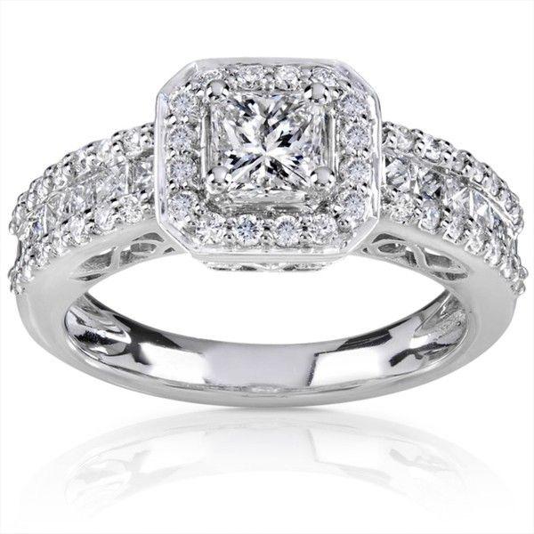 Jenya5676kk Rezultaty Poiska Dlya Xkrwspcwn2ez0du In 2020 Princess Diamond Engagement Rings Pink Morganite Engagement Ring Emerald Engagement Ring