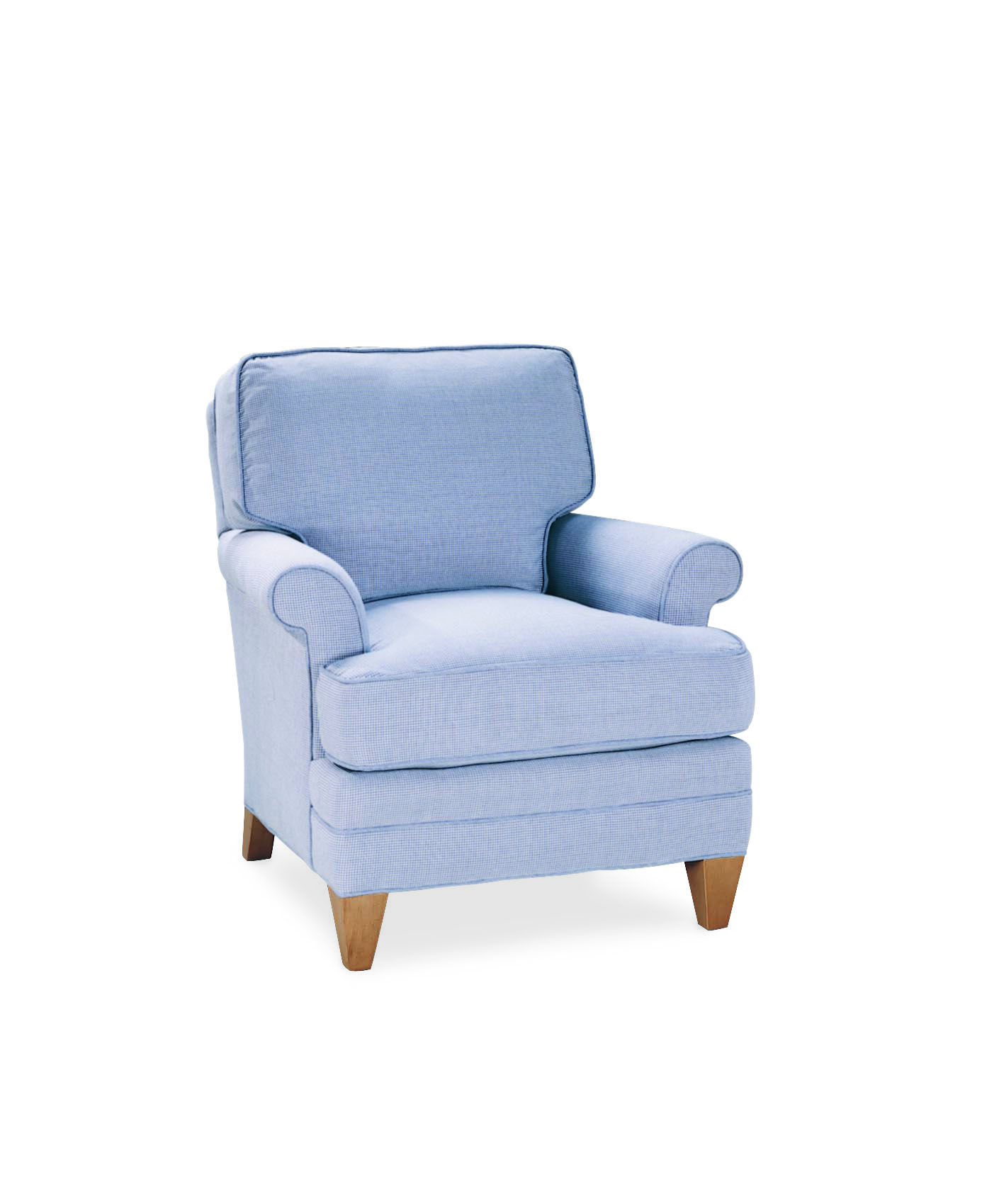 Lee Industries 3894 01 Chair Chair Exclusive Furniture Furniture