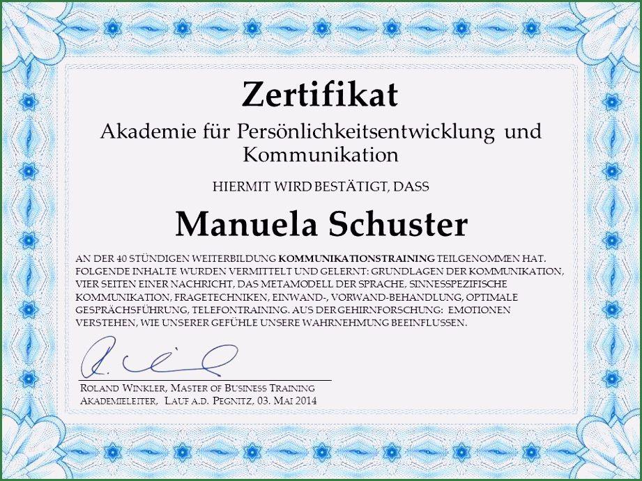 11 Perfekt Powerpoint Vorlage Urkunde 2020 In 2020 Vorlage Urkunde Powerpoint Vorlagen Urkunde