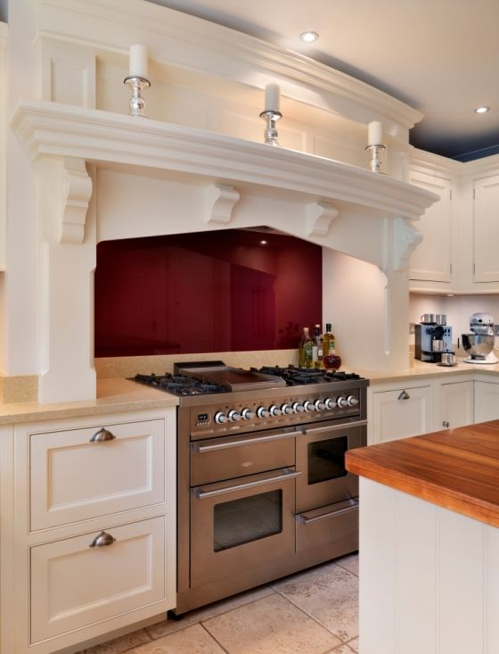 kitchen designs with range cookers. Kitchens Pin by Denise Yager Trantham on KITCHENS  Pinterest Range