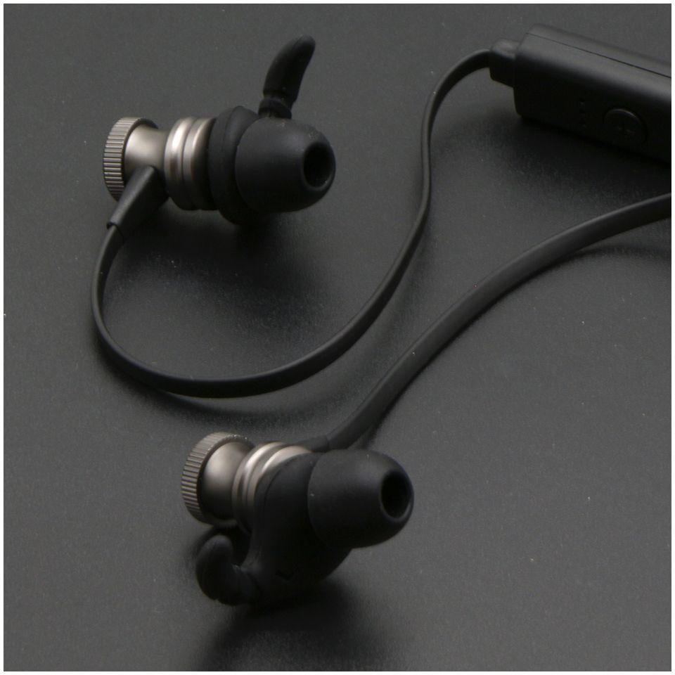 50 off bluetooth v41 in ear wireless head phone with microphone 50 off bluetooth v41 in ear wireless head phone with microphone publicscrutiny Choice Image
