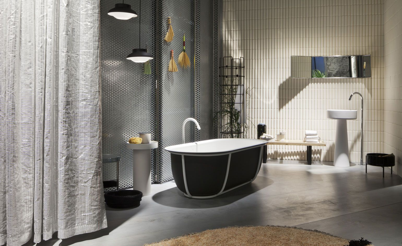 Open for all: Sebastian Herkner designs this year\'s \'Das Haus\' at ...