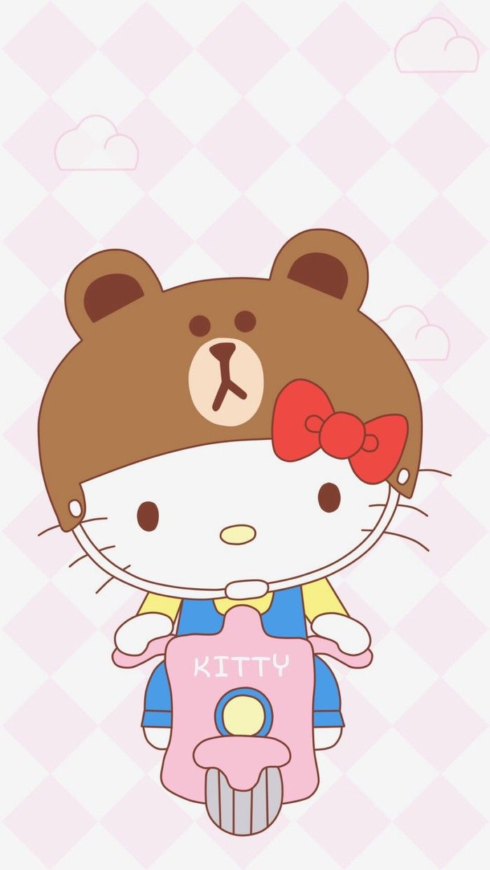 hello kitty | hello kitty | pinterest | hello kitty, kitty and sanrio