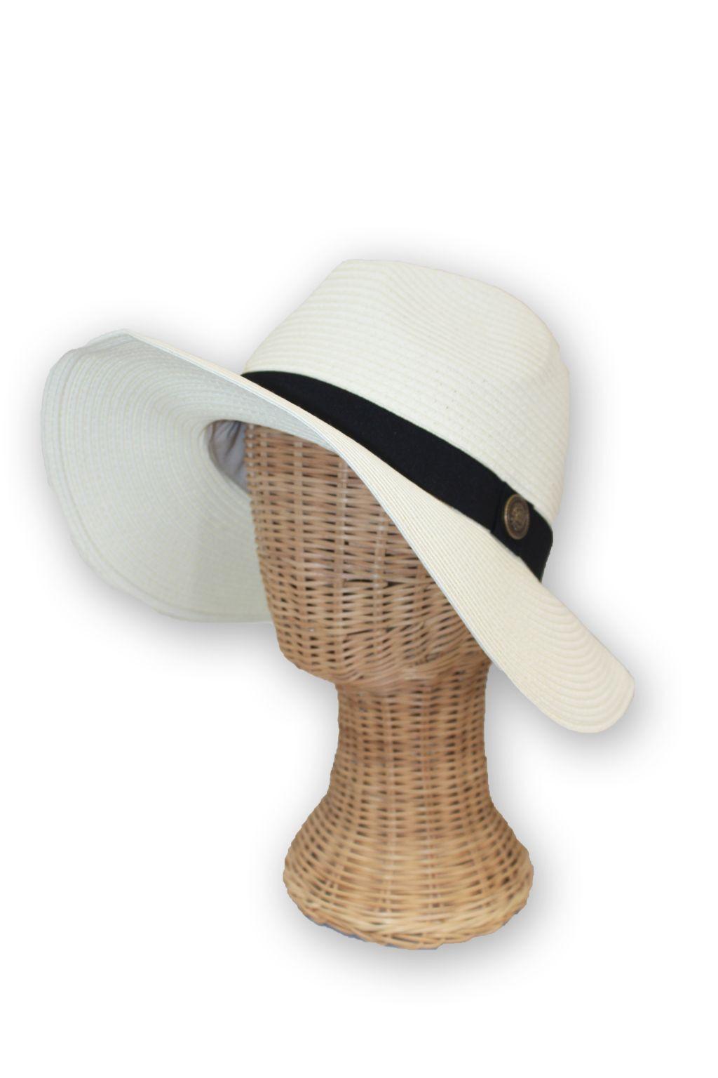 a7d31b8dd69 Floppy Havana Hat