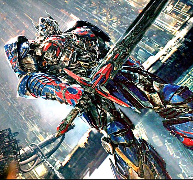 Optimus Prime Transformers Optimus Transformers Optimus Prime Optimus Prime Art