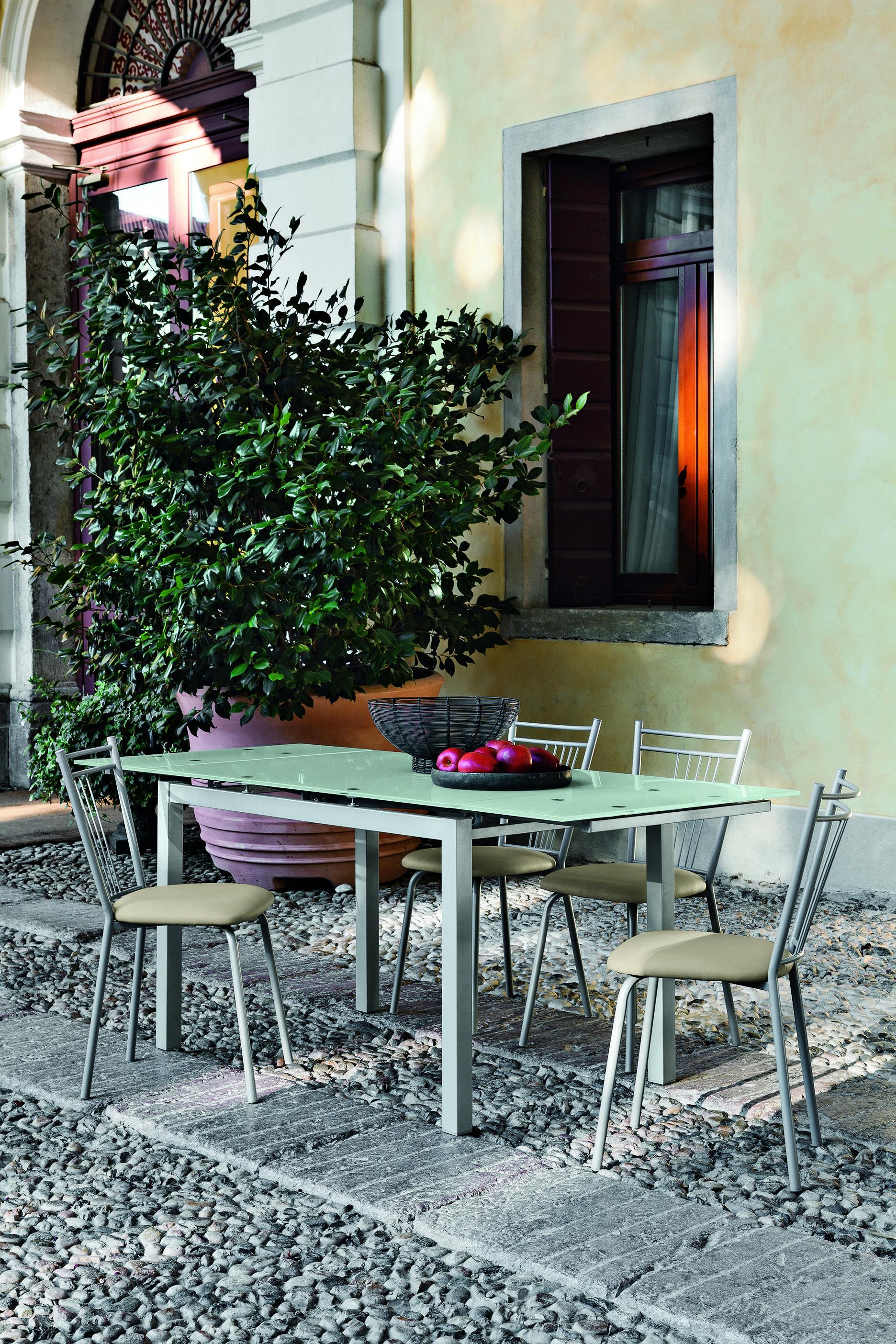 tavolo Dorado - Target Point www.targetpoint.it | LIVING - Design ...