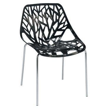 Chaise - conforama chaises salle a manger