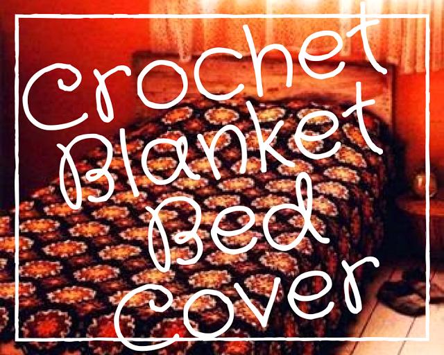 Pin de Anna M Russell en Crochet pattern   Pinterest