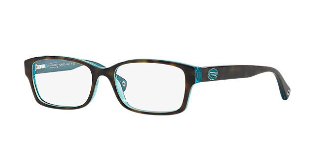 HC6040 | glasses | Pinterest