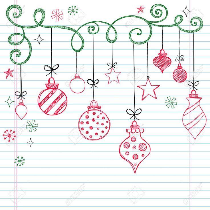 Imagini Pentru Background Cute Notebook Christmas