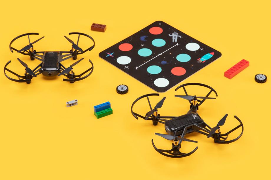 Software Development For Drone Programming Primer Diy Drone Projects Software Development Basic Programming