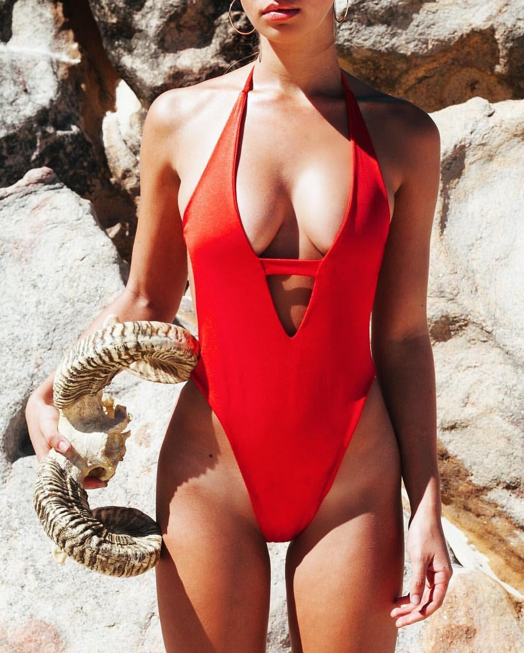 Pictures Avital Cohen nudes (69 photos), Topless, Paparazzi, Selfie, panties 2015