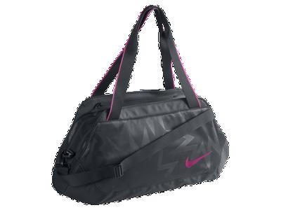 9acfd361e9 Nike C72 Legend 2.0 (Medium) Duffel Bag -  65