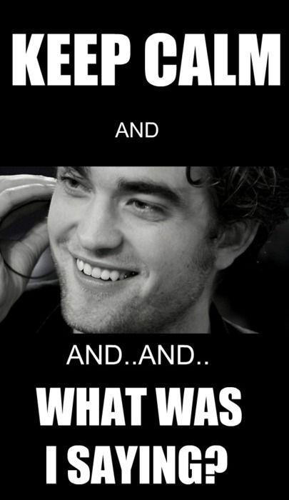 Yeah Exactly!