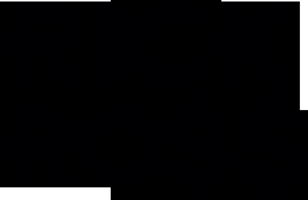 Rick Ross Logo Rick Ross Tool Music Dj Logo