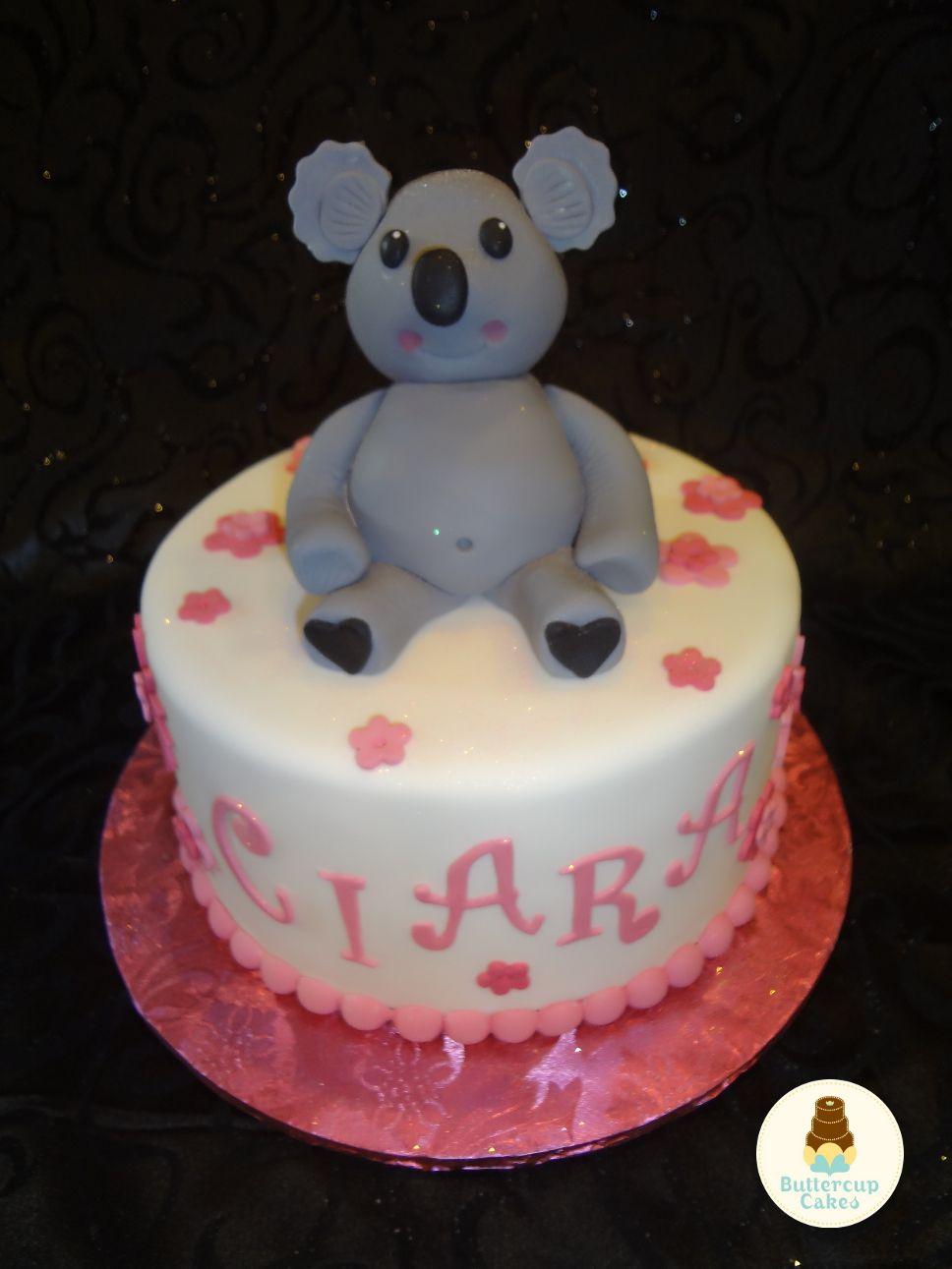 Baby Shower Cakes Lakeland Fl