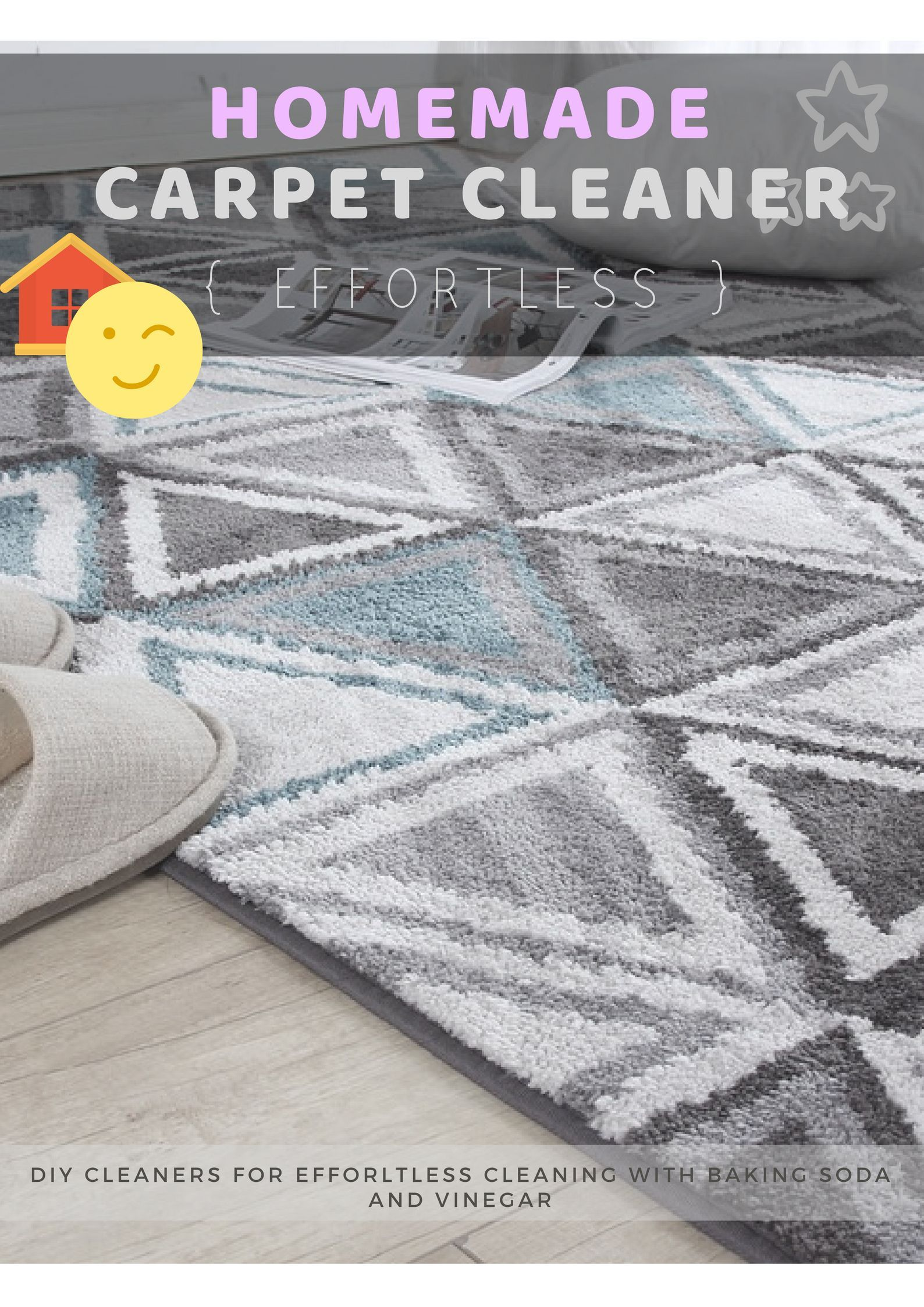 4 Unbelievable Tricks Carpet Cleaning Without A Steamer Professional Green Old Essential Oils